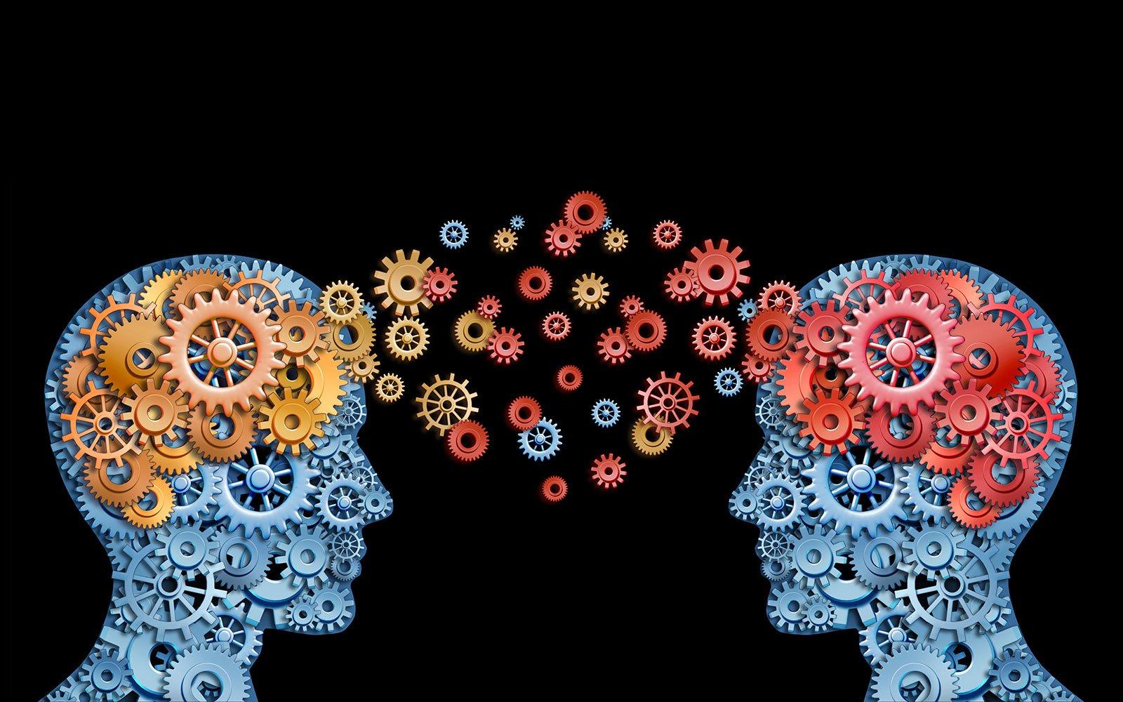Bilgi Felsefesi